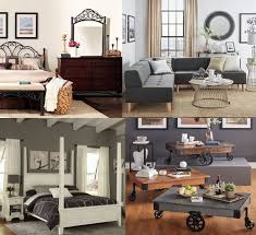 home depot black friday promotion code top 25 best overstock coupon code ideas on pinterest bryci