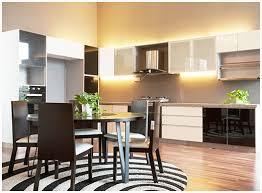 Tag For Gambar Kitchen Cabinet NaniLumi - Cls kitchen cabinet