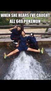 Damn Son Where D You Find This Meme - damn son where d you find this meme by nippleofvengence