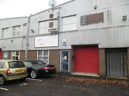 Sqft To Sqmeter Crowborough Business Units To Let From 195 2 405 8 Sq M 2094