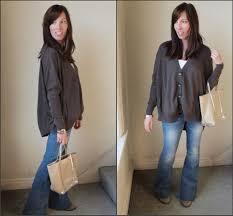 Cold Weather Maternity Clothes Styling The Bump First Trimester Tips How To Style What To Buy