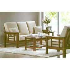 Sofa Design Table Coffee Modern Wooden Sofa Set Designs Small - Wooden sofa designs for drawing room