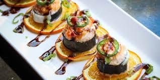 gourmet food online gourmet food recipes food