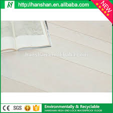 wholesale vinyl flooring sale buy best vinyl flooring