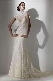 vintage wedding dresses uk lovely vintage inspired lace bridesmaid dresses vintage wedding
