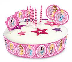 gateau anniversaire animaux anniversaire enfant invitation décoration gâteau d