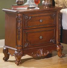 homelegance madaleine bedroom collection b1385