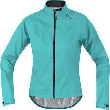 gore womens waterproof cycling jacket gore bike wear power gore tex active jacket women u0027s