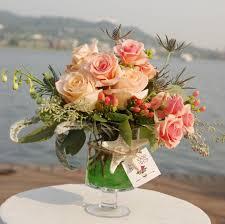 beaverton florist portland florist flower delivery by sellwood flower company