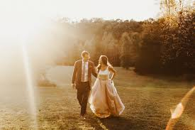 wedding photographers in maryland charlottesville virginia farm wedding kate photography