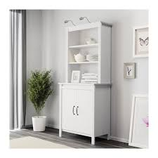 mobile credenza ikea mobile maison du monde finest white chest of drawers with