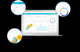workday payroll payroll software for your end to end payroll needs