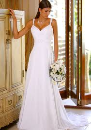 forever yours wedding dresses the wedding shop new bern s favorite bridal and prom store