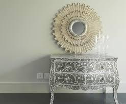 decorative home interiors home interior mirrors winsome home interior mirrors on top 7