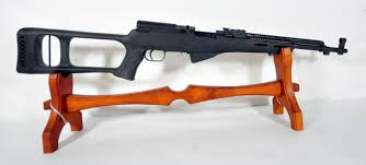 cooey canadian winchester model 39 is a single shot bolt action