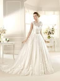 la sposa wedding dresses la sposa white tulle style matiz formal wedding dress size