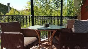 chambre d hote draguignan terrasse picture of le domino chambres d hotes draguignan