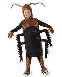 Halloween Costumes Chester Halloween Costumes Kids Plain Wrong