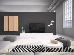 wohnzimmer trends möbeltrends 2017 aktuelle einrichtungs und wohntrends