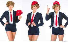 halloween flight attendant costume the offensive halloween costume that matches your zodiac sign galore