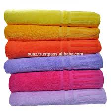 hotel bath towels wholesale towel alibaba manufacturer directory suppliers manufacturers products in same category 100 cotton bath towel set cheap