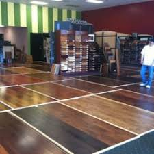 americana closed flooring 1380 s state college blvd anaheim