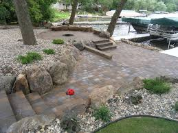 Useful And Attractive Ideas Paver 116 Best Paver Patio Images On Pinterest Patios Manhattan And