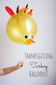 185 best thanksgiving ideas images on school diy and