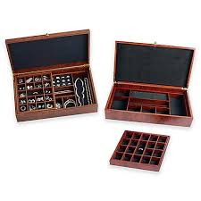 jewelry necklace boxes images Jewelry boxes jewelry gift boxes for necklaces earrings rings