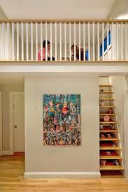 Staircase Wall Decorating Ideas Stairs Wall Decoration Staircase Wall Decorating Ideas Modern
