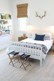 jenny lind full bed painted jenny lind beds