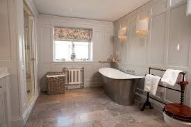 bathroom blinds ideas bath panel ideas bathroom traditional with porta romana bathroom