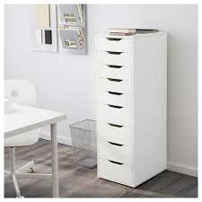 micke bureau blanc mineralbio us thumbnail meuble alex ikea 0 alex dr