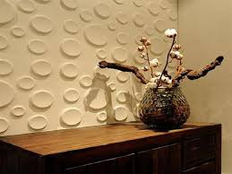 decorative wallpaper for home house decoration wallpaper cool wallpaper for home wall cool