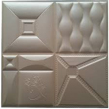 3d Wall Panel by Classic 3d Wall Panel Fire Reistant Waterproof Soundproof Machine