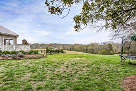 Luxury Homes In Knoxville Tn by Gracious West Knoxville Home Tennessee Luxury Homes Mansions