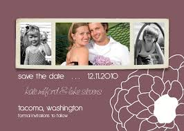 save the date announcements river photo greetings photo save the date announcements