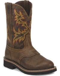 Rugged Boots For Women Justin Boots Boots For Women Boots For Men U0026 More Boot Barn
