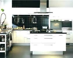 exemple cuisine ikea cuisine premier prix free ikea cuisine prix cuisine acquipace