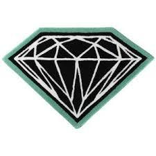 Diamond Supply Co Home Decor Diamond Supply Co Home Decor Diamond Supply Co My House Key