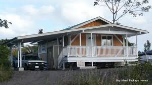 hawaii home designs big island package homes designs and sells owner builder kit homes