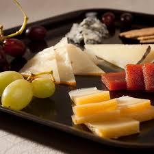 fabricant cuisine espagnole producteurs épicerie et gastronomie espagnole saveurs d espagne