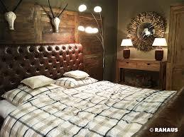 leuchten schlafzimmer stilvoll rahaus bett schlafzimmer interieur design interior