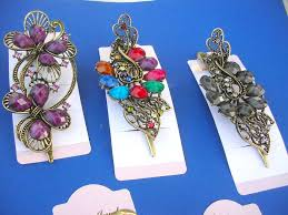 wholesale hair accessories hair accessory supplier apparel sarong announces the new arrival