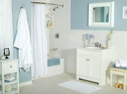 Bathroom Cabinets Raleigh Nc by Brytonsbath Com Remodeling Brytons Of Raleigh Nc Shower Liner