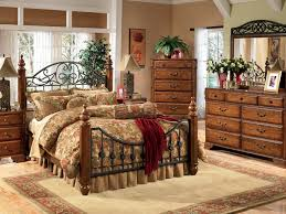 Cal King Bedroom Furniture King Size Bed Cal King Bedroom Sets California King Bedroom Sets