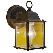 Outdoor Light Fixture With Outlet by 18 Best Lanterns Images On Pinterest Candle Lanterns Modern