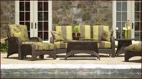 North Carolina Patio Furniture North Carolina Discount Furniture Store Hickory Park Furniture