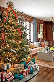 chapters home decor why you should start hanging your christmas decorations earlier