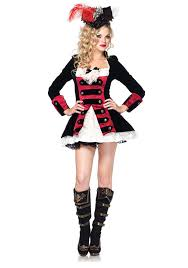 pirate halloween costumes for women pirate queen halloween costume for women